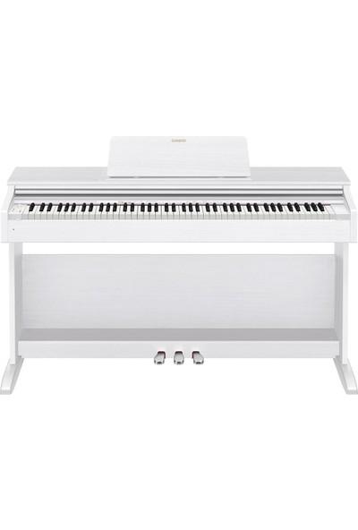 Casio Ap270 Celviano Dijital Piyano Tabure Ve Kulaklık İle