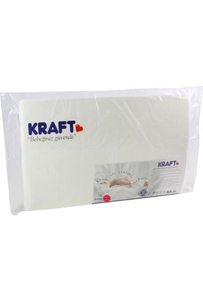 Kraft Yataş Visco Oyun Parkı Yatağı 60x120cm