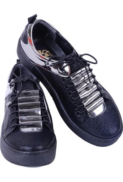 Cudo 220-602 Spor Ayakkabı - 18-1B565085