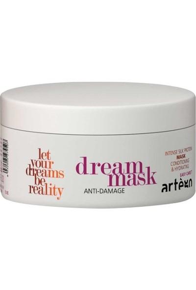 Artego Easy Care Dream Repair Onarıcı Maske 500 Ml