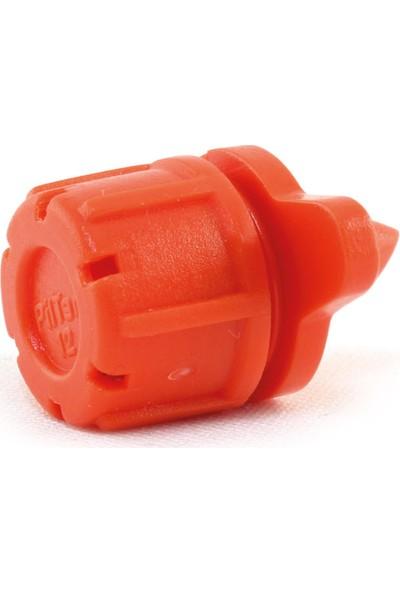 Piltar 0-70 Hat Üstü Damlatıcı