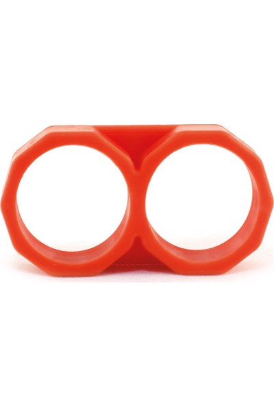 Piltar 20 Gözlük Körtapa