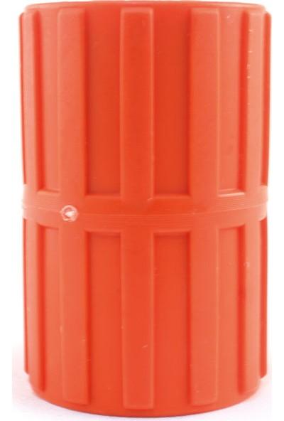 Piltar 32x32 Maşon