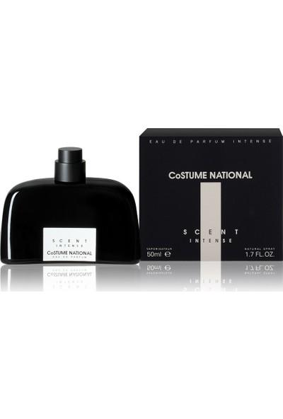 Costume National Scent Intense EDP Natural Spray 50ml Unisex Parfüm