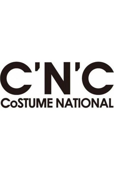 Costume National Homme EDP Natural Spray 50 ml Erkek Parfüm