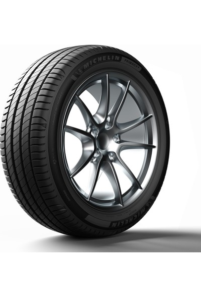 Michelin 205/55 R16 91V Primacy 4 Binek Yaz Oto Lastik (Üretim Yılı: 2020)