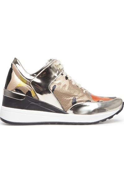 Pierre Cardin Ayakkabı Kadın Ayakkabı 90134