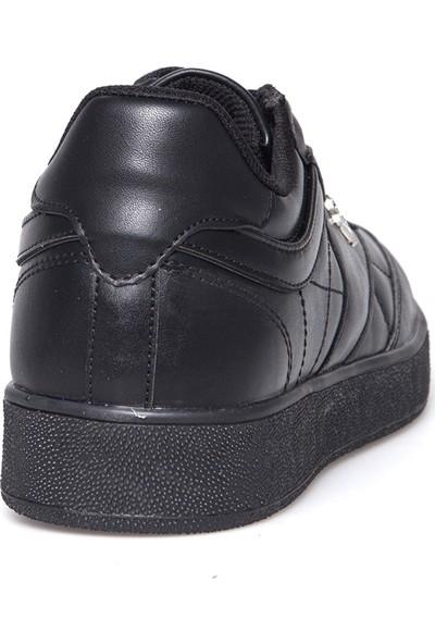 Pierre Cardin Erkek Ayakkabı P9520H