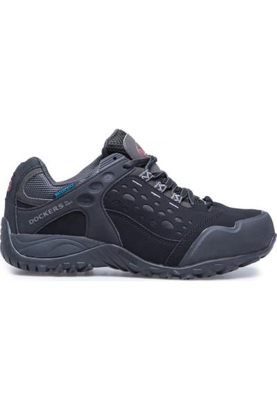 Dockers Erkek Ayakkabı 223552