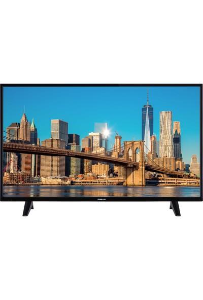 Finlux 43FX620F 43 109 Ekran Smart Full HD LED TV