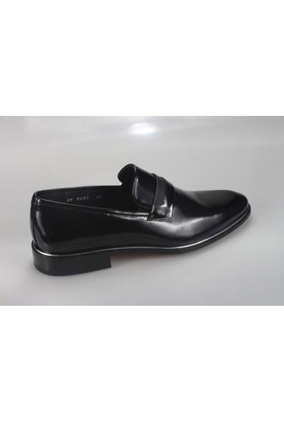 Libero 2602 Erkek Hafif Klasik Ayakkabı