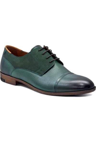 Libero 466 Erkek Deri Günlük Ayakkabı