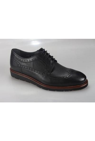 Libero 631 Erkek Deri Günlük Ayakkabı