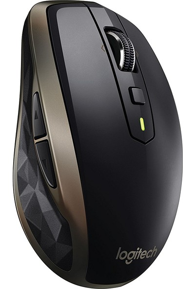 Logitech Anywhere MX 2 USB/Bluetooth Mouse - Business Pack (910-004374 )