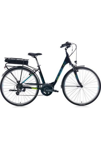 Carraro E-Power 28 Jant 8 Vites Vb Elektrikli Şehir Bisikleti