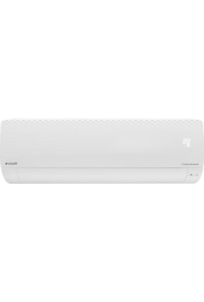 Arçelik Prosmart 12340 A++ 12000 BTU Duvar Tipi Inverter Klima