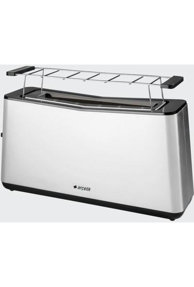 Arçelik K 8550 Eternity Ekmek Kızartma Makinesi