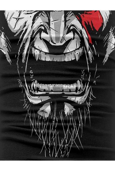 Bandanax God Of War Bandana