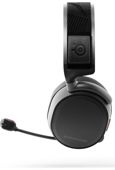 SteelSeries Arctis Pro Wireless Hi-Res Oyuncu Kulaklığı