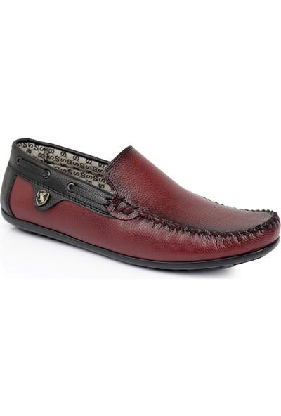 Daxtors D213 Günlük Erkek Ayakkabı