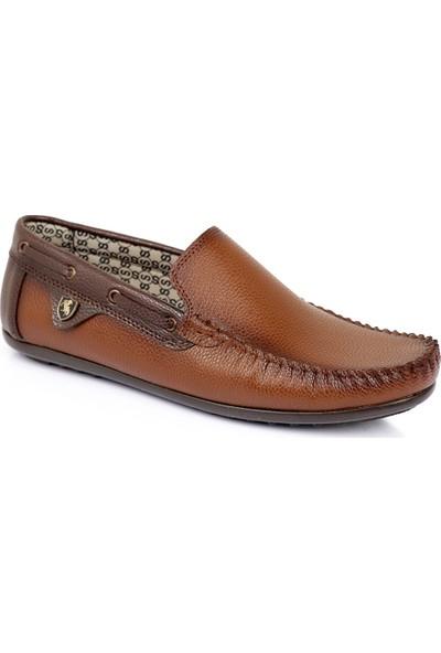 Saphir 215 Günlük Erkek Ayakkabı