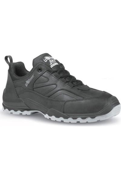 Upower Yukon S3 Src İş Ayakkabısı