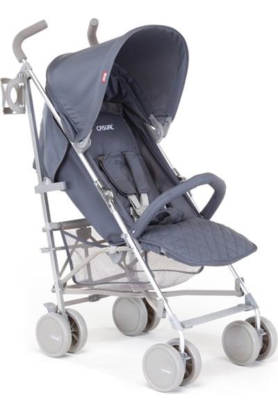 Casual Zoom Baston Bebek Arabası