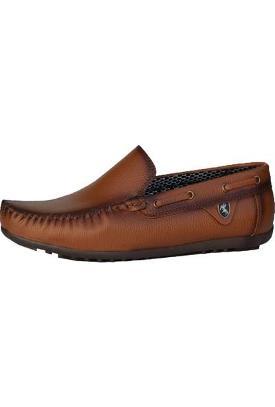 Saphir 512 Günlük Erkek Ayakkabı