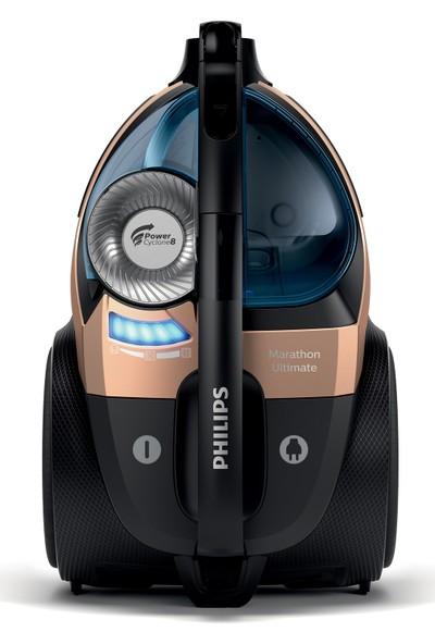 Philips Marathon Ultimate FC9928/07 650W Toz Torbasız Elektrikli Süpürge