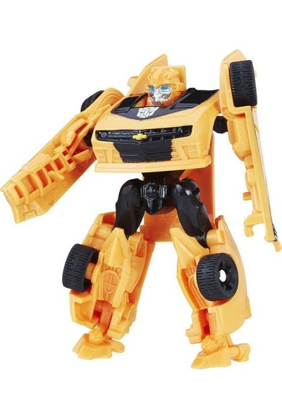 Transformers Seri 5 Mini Figür C0889-C1327