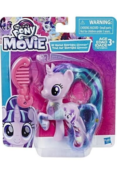 My Little Pony Figür Starlight Glimmer B8924-C2873