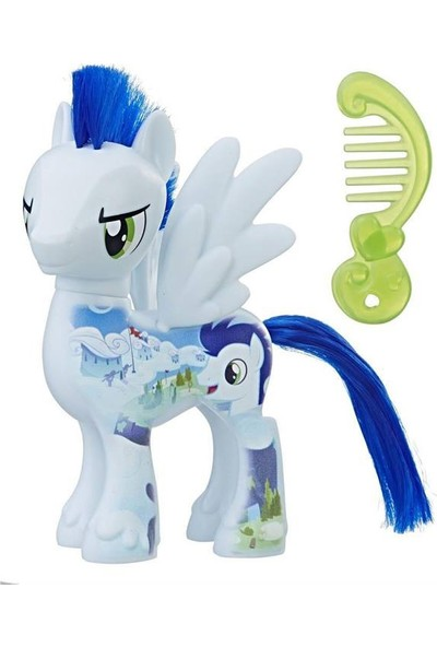 My Little Pony Figür Soarin B8924-C3337