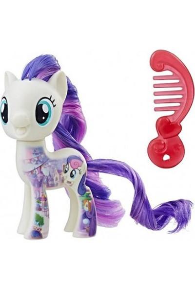 My Little Pony Figür Sweetie Drops B8924-C3339