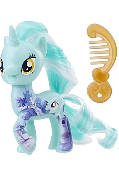 My Little Pony Figür Lyra Heartstrings B8924-C3340