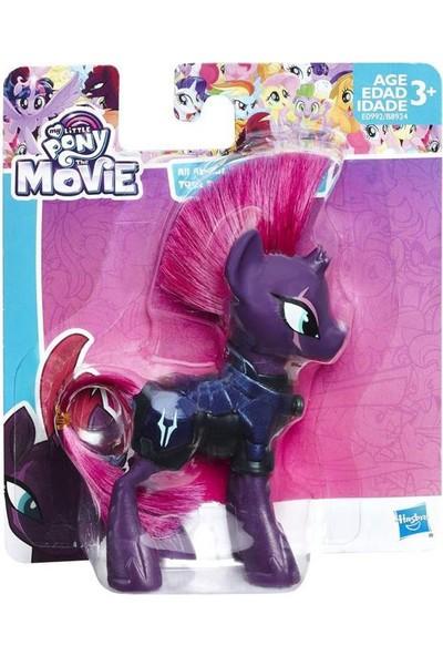 My Little Pony Figür Tempest Shadow B8924-E0992