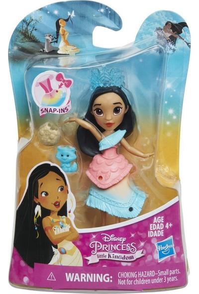 Disney Princess Little Kingdom Pocahontas B5321-E0206