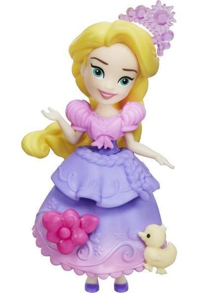 Disney Princess Little Kingdom Rapunzel B5321-E0208
