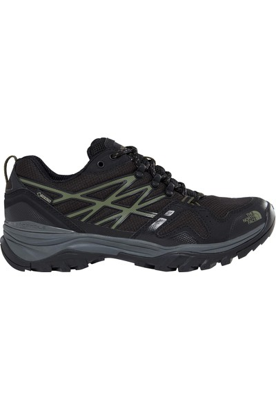 The North Face T0Cxt34Nx Hedgehg Fp Gtx Erkek Bot