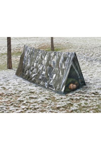 UST Survival Battaniye Çadır