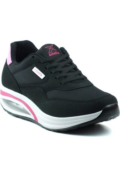 Kinetix 7P Aneta Kadın Spor Ayakkabı