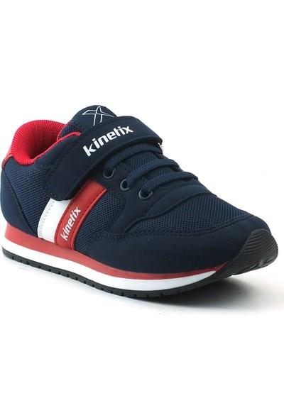 Kinetix 100242449 Payof Günlük Çocuk Spor Ayakkabı