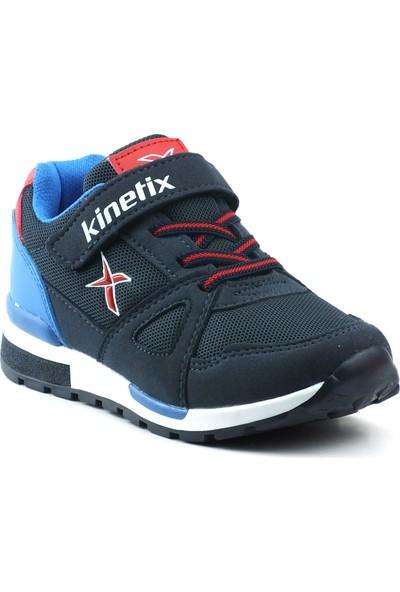 Kinetix 100242752 Rivero Günlük Çocuk Spor Ayakkabı