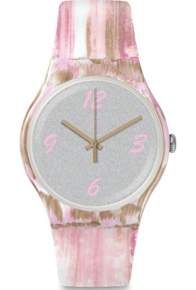 Swatch Suow151 Kadın Kol Saati