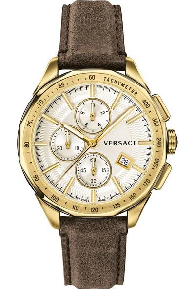 70eb66a5ada2 Versace Erkek Kol Saatleri ve Fiyatları - Hepsiburada.com