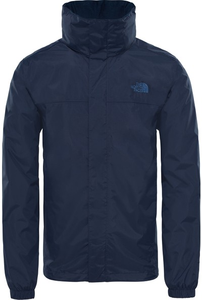 The North Face M Resolve 2 Jacket Erkek Ceket