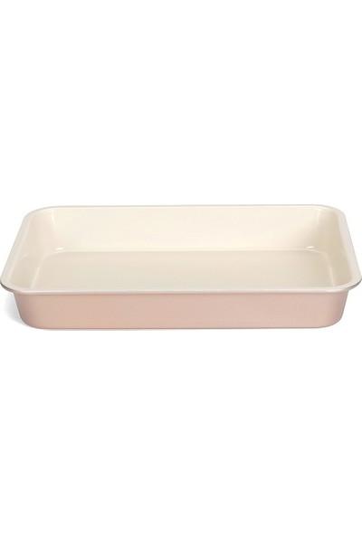 Patisse Browni Kek Ve Pasta Tepsisi 33 Cm
