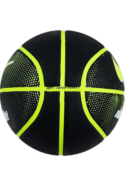 Nike Domınate Basketbol Topu 7 Numara N.Kı.00-044