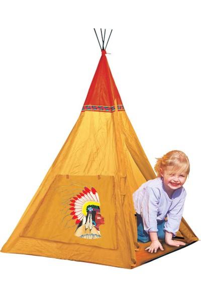 Kızıldereli Çadırı