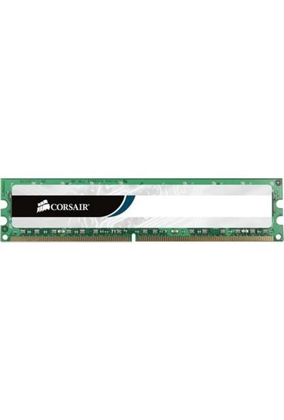 Corsair Value Select 8GB 1600MHz DDR3 Ram (CMV8GX3M1A1600C11)