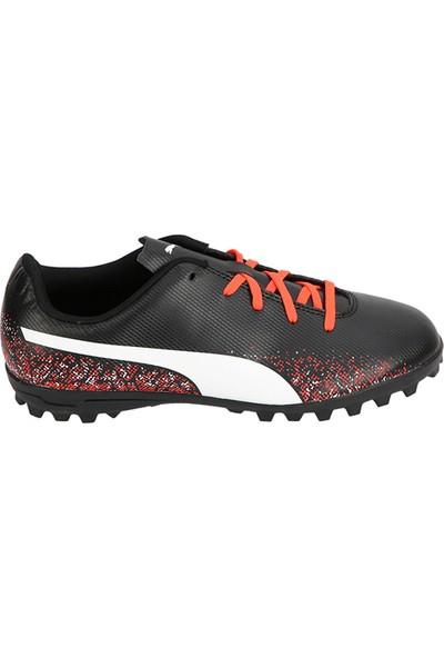 Puma 10462308 Truora TT Çocuk Halısaha Ayakkabısı